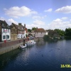St. Ives, Cambridgeshire