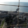 A view of Bournemouth from The Bournemouth Eye!