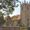 St Peters Church, Norton Disney
