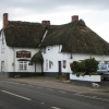 The Old Inn, Kilmington, Devon