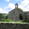 St.Lawrence Church, Rosedale Abbey, North York Moors