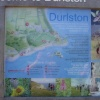 Welcome to Durlston, Dorset
