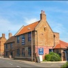 A picture of Collingham