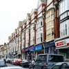 Eastbourne - Grove Road