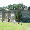 Calke Abbey, Ticknall, Derbyshire