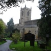 Chipping Norton Church