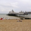 Eastbourne - Pier (East Sussex)