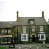 Goathland Hotel or the Aidensfield Arms in the TV series 'Heartbeat'