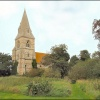 A picture of Aisthorpe