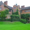 Chartwell, Home of Sir Winston Churchill. Kent