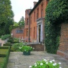 Chartwell - The home of Sir Winston Churchill