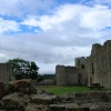 A picture of Barnard Castle - County Durham