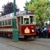 A picture of Beamish Open Air Museum