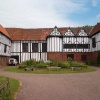 Gainsborough Old Hall, Gainsborough