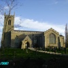 All Saint Church, Harworth, Nottinghamshire