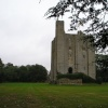 Hedingham Castle, Essex