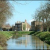 A picture of Spalding