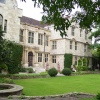 Treasurer's House, York, North Yorkshire