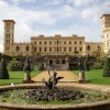Osborne House & Grounds, Cowes, Isle of Wight