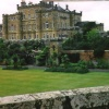 Culzean Castle & Country Park, West coast of - Scotland