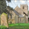 A picture of Waddingham