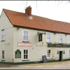The Queens Head, Kirton-in-Lindsey, Lincolnshire