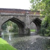 A picture of Eltham Palace