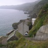 A picture of Hallsands