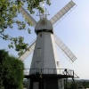 Woodchurch windmill, Woodchurch, kent