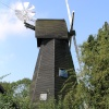 West Kingsdown windmill, West Kingsdown, Kent