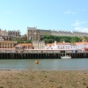Whitby, North Yorkshire.