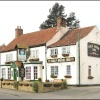 The Half Moon Inn, Willingham-by-Stow, Lincolnshire