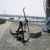 Old Anchor's