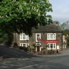 The Thornhill Arms, Calverley, West Yorkshire.