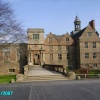 A picture of Rufford Abbey, Ollerton, Nottinghamshire