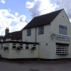 Blue Bell Inn in East Drayton in Nottinghamshire