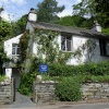 Dove Cottage, Grasmere, Cumbria