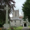 St Peter & St Paul in Hambledon, Hampshire