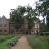 Eastbury Manor House, in Barking