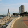 Gosport Waterfront, Hampshire