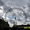 London Eye, Greater London