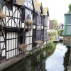 The Weavers, Canterbury, Kent