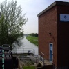 Owston Ferry, Lincolnshire