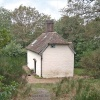 Clouds Hill Cottage (National Trust)