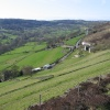Shibden Valley