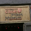 The Clink Prison Museum, London, Greater London