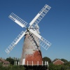 Polegate Windmill, East Sussex