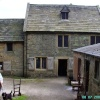 Stainsby Mill, Doe Lea, Derbyshire