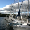 Bowness on Windermere, Cumbria