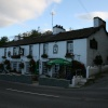 The Brown Horse Inn, Winster, Cumbria